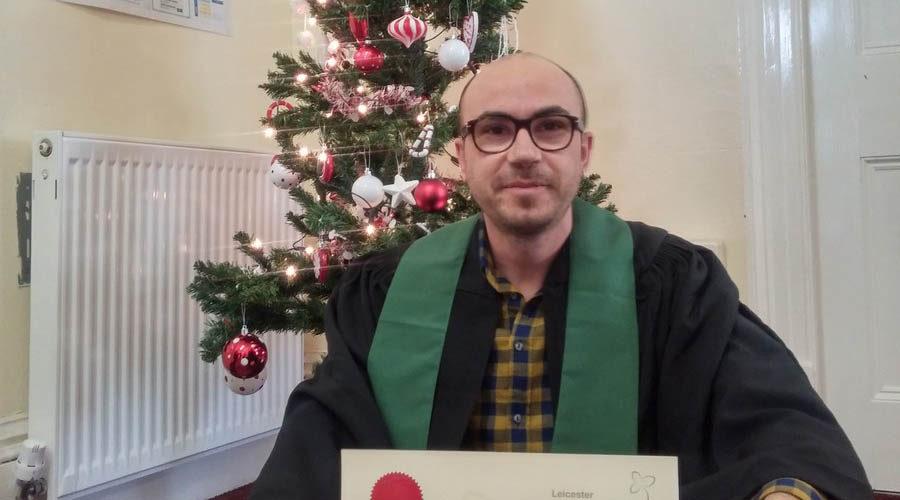 Graduation-00034