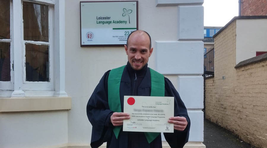 Graduation-00046a